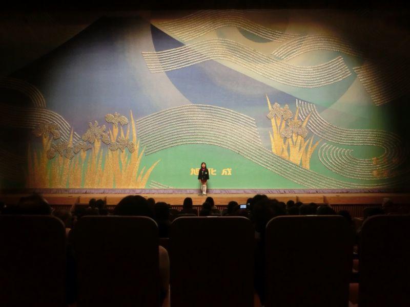 平成24年度楽生保育園・寿光幼稚園 お遊戯会写真  と、少しお寺イベント告知_b0188106_23123389.jpg