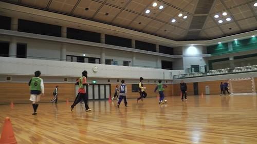 UNO 12/20(木) 八幡体育館_a0059812_046156.jpg