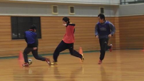 UNO 12/20(木) 八幡体育館_a0059812_057540.jpg
