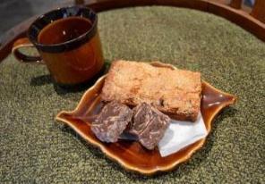 冬の蚤の市 焼き菓子のご紹介_d0263815_1565038.jpg