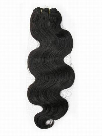 bohyme brazilian curly hair_d0287020_10514124.jpg