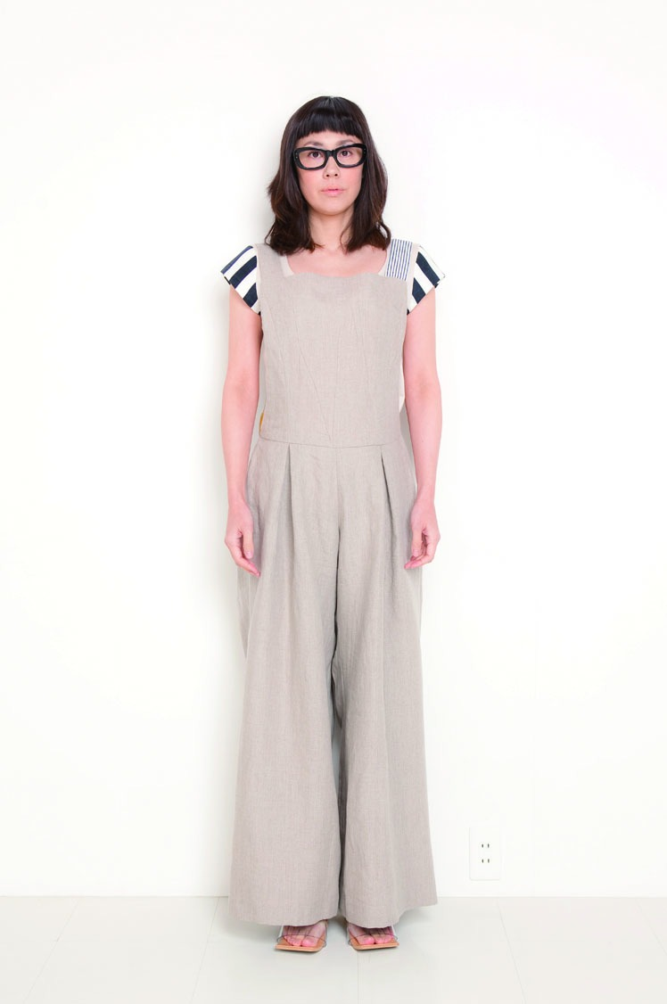 p plus 2013spring&summer collection_f0170424_19444158.jpg