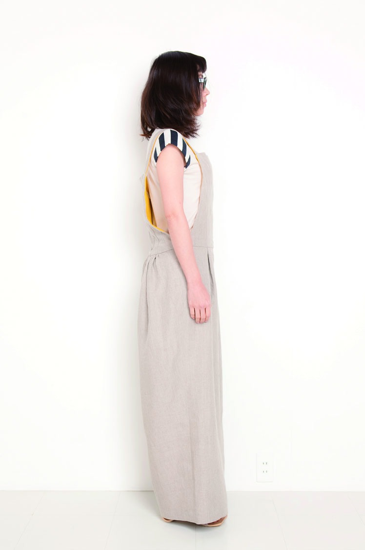 p plus 2013spring&summer collection_f0170424_19451138.jpg