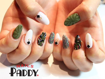 REGULAR NAILS_e0284934_1372276.jpg