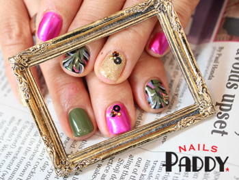 REGULAR NAILS_e0284934_1375889.jpg