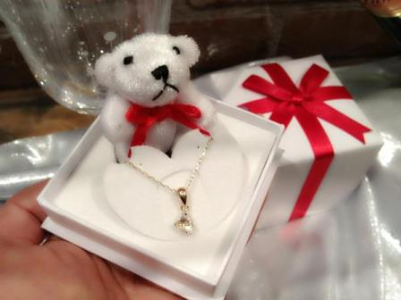 """3 more days """"ChristmasEve☆2012"""" _e0087043_19103914.jpg"""