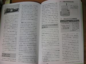 f0141246_2085875.jpg