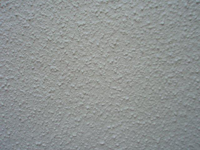 年内最後の、外壁・屋根塗替えが終了しました(三鷹市)_e0207151_15172734.jpg
