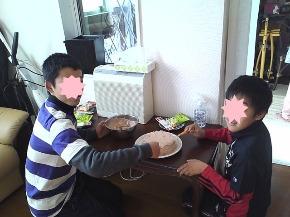 b0228954_1250964.jpg
