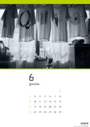 このカレンダー、いくらなら買います?_d0162564_1924812.jpg