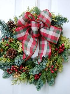 もうすぐクリスマス_a0239665_1313721.jpg