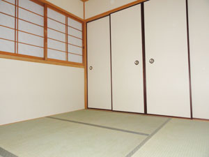 東大阪市若江東町 平成11年建築!オープンハウス情報♪_e0251265_19193677.jpg