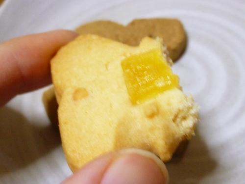 Premium Butterfly Shortbread Cookies Butterfly Purse@Honolulu Cookie Company_c0152767_225089.jpg