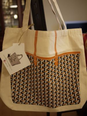 my other bag_f0134268_2241327.jpg