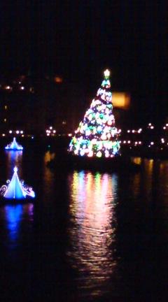 TDSのクリスマス_f0204368_1261934.jpg
