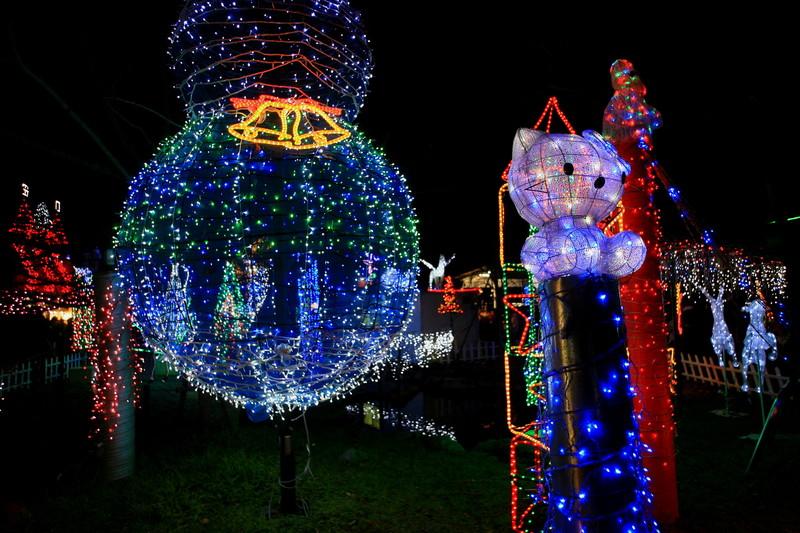 Merry Christmas_c0247982_104412.jpg