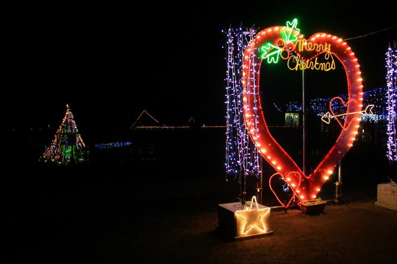 Merry Christmas_c0247982_10471629.jpg