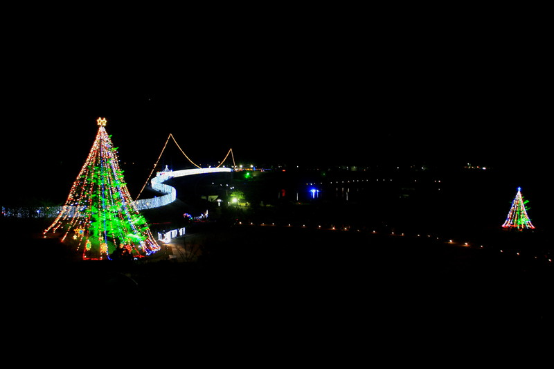 Merry Christmas_c0247982_10474168.jpg