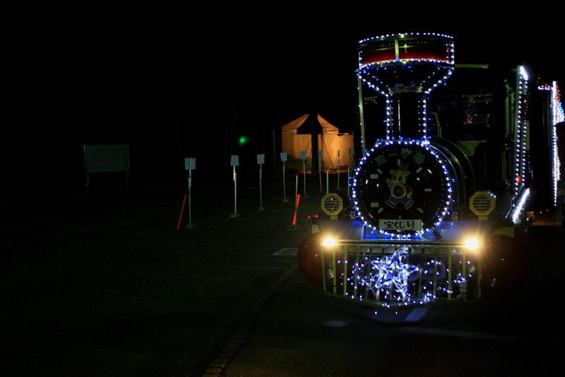 Merry Christmas_c0247982_10484021.jpg