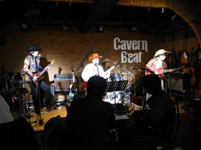 2012年カラフル年末ライブのライブレポ、その1(ジェイバンド~SUBERIMASU)_e0188087_08319.jpg