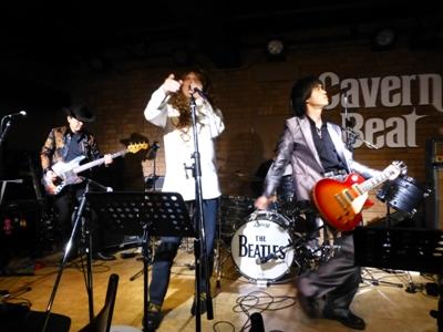 2012年カラフル年末ライブのライブレポ、その1(ジェイバンド~SUBERIMASU)_e0188087_231762.jpg