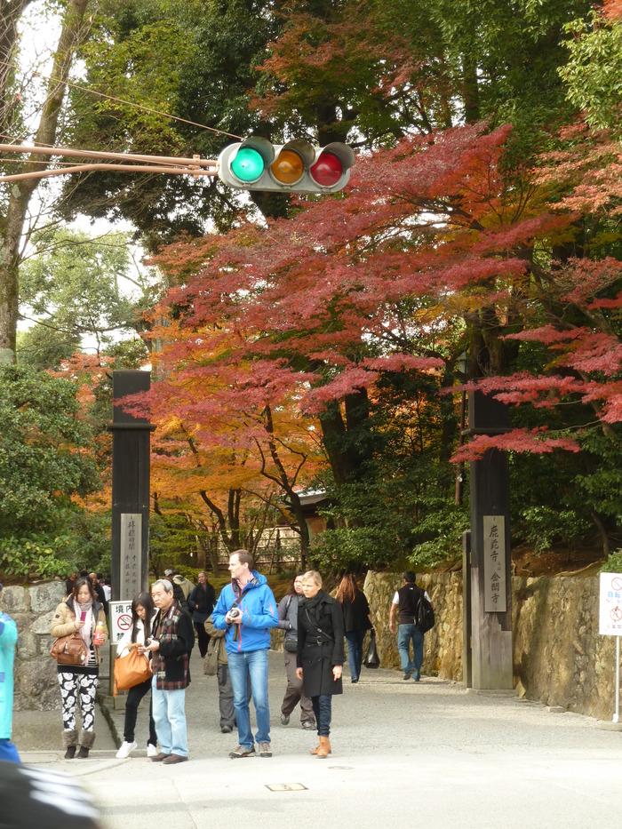 晩秋の京都 24_b0093088_10214510.jpg