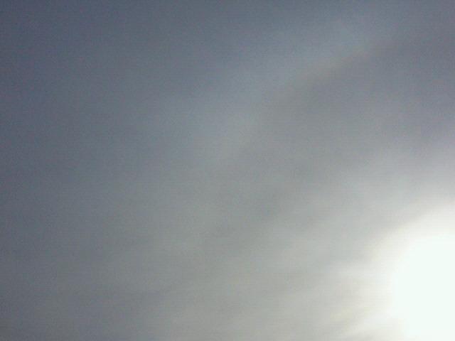 今日は冬至ですね(^-^)_c0140599_10425599.jpg