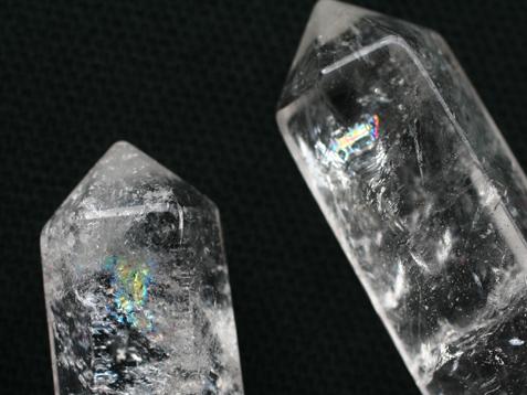 新入荷 高品質水晶マッサージスティック_c0140599_13434325.jpg