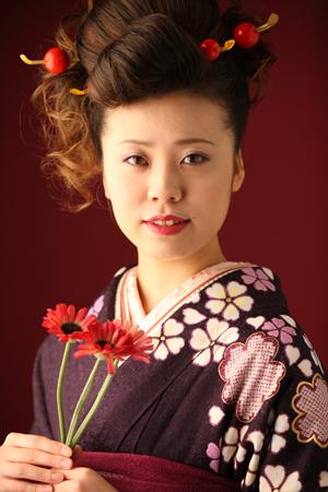 のぞみさん☆成人式_b0203705_15402616.jpg