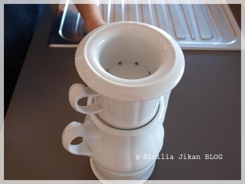 ウィーン式コーヒー「カールスバーダー」_f0229410_1273177.jpg