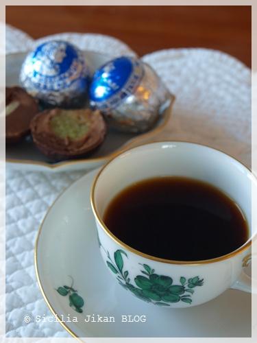 ウィーン式コーヒー「カールスバーダー」_f0229410_1343228.jpg