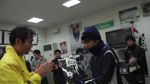 UNO 12/21(金) 2012年最終回 at 松井山手_a0059812_2338168.jpg