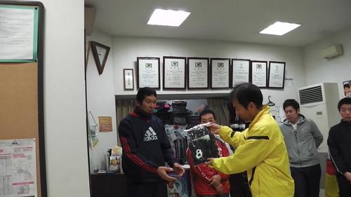 UNO 12/21(金) 2012年最終回 at 松井山手_a0059812_23383389.jpg
