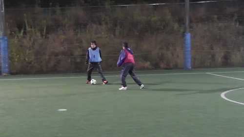 UNO 12/21(金) 2012年最終回 at 松井山手_a0059812_23461330.jpg