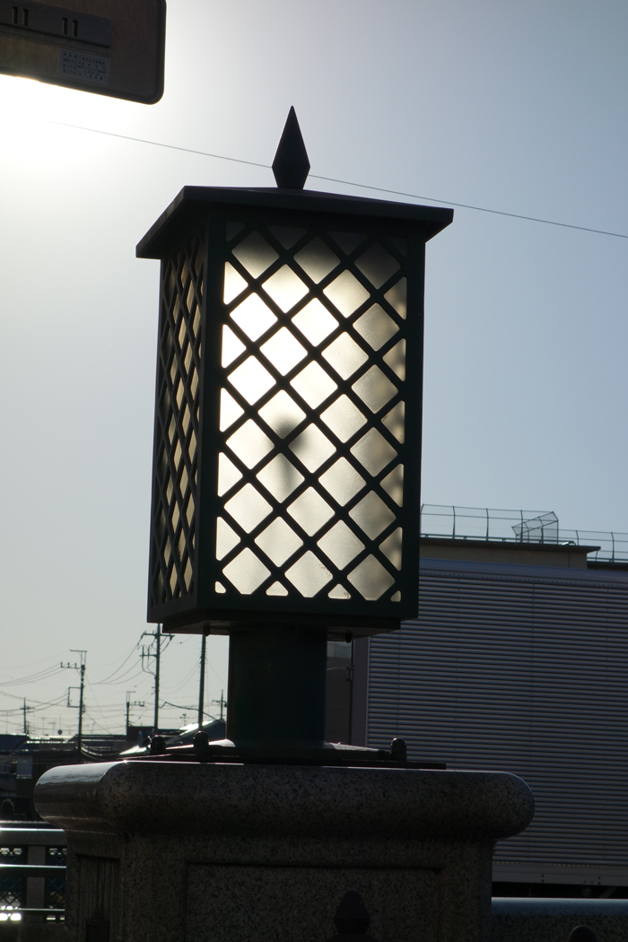 SONY RX100 で撮った見た坂川 ~入魂のRX100~_c0223825_22311628.jpg
