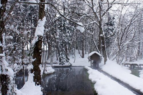 長楽寺農村公園_d0004728_1214351.jpg