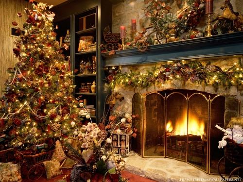 Christmas in Britain ⑤_c0215031_132053.jpg