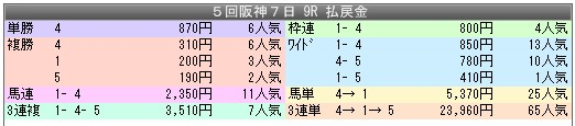 c0030536_20104184.jpg