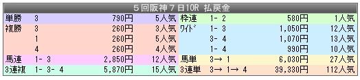 c0030536_20113690.jpg