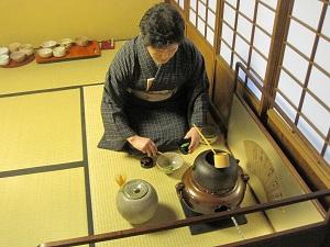 第17回むくのき倶楽部&お茶会_f0233340_050275.jpg