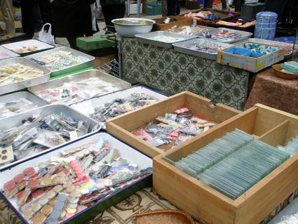 大阪・四天王寺(12月21日 金 2012年)_a0099744_17205370.jpg