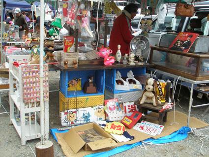 大阪・四天王寺(12月21日 金 2012年)_a0099744_17224180.jpg