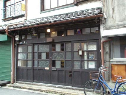 大阪・中崎町 2_a0099744_18252461.jpg