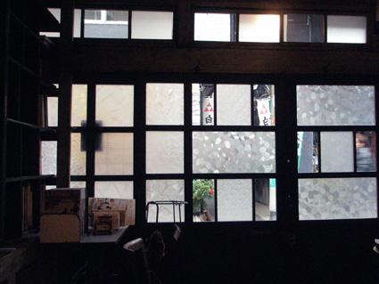 大阪・中崎町 2_a0099744_18262491.jpg