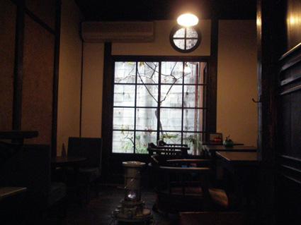 大阪・中崎町 2_a0099744_18265894.jpg