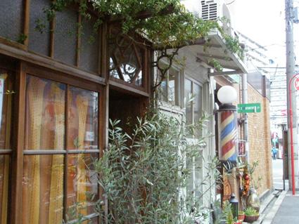大阪・中崎町 1_a0099744_1905338.jpg