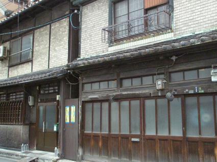 大阪・中崎町 1_a0099744_193166.jpg