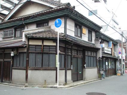 大阪・中崎町 1_a0099744_1934576.jpg
