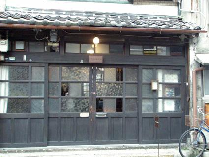 大阪・中崎町 1_a0099744_1942488.jpg