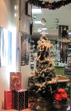 クリスマスセール開催中_a0151444_9151571.jpg
